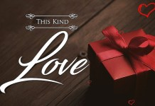 Download: This Kind Love - Preye Odede Feat. Timi Dakolo | Gospel Songs Mp3 Music