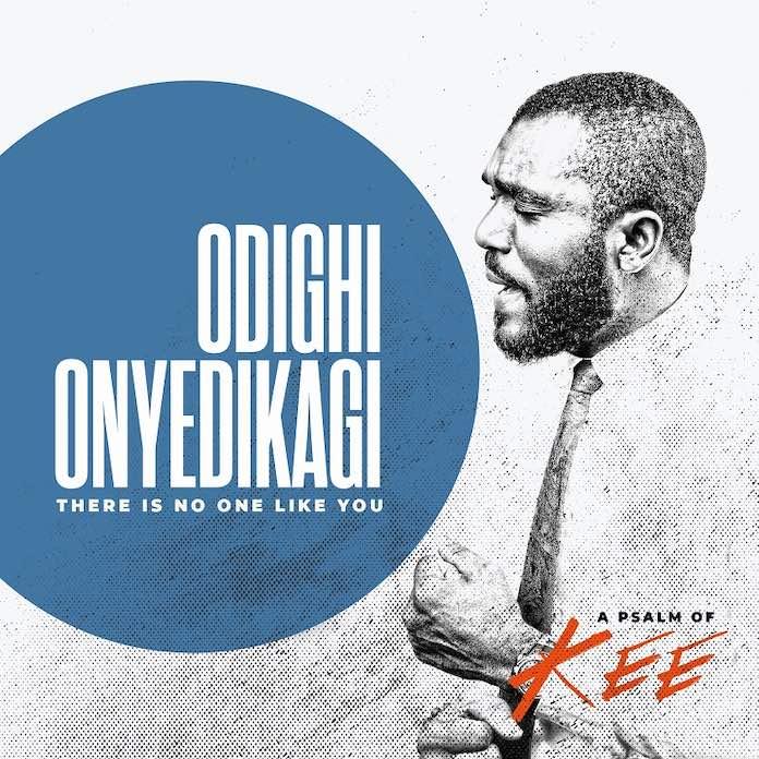 Lyrics: Odighi Onyedikagi - Mr Kee
