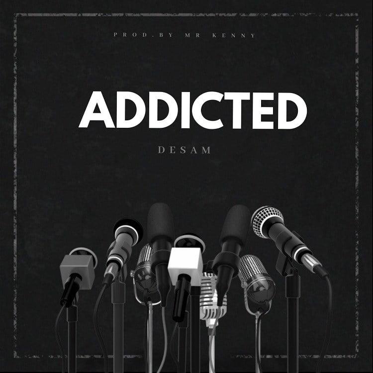 Addicted - Desam