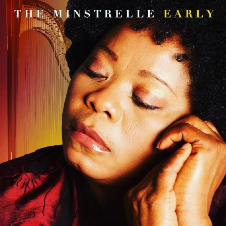 Early - The Minstrelle