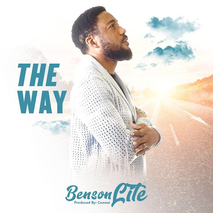 The Way - Bensonlite