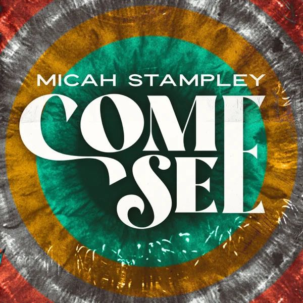 Come See - Micah Stampley