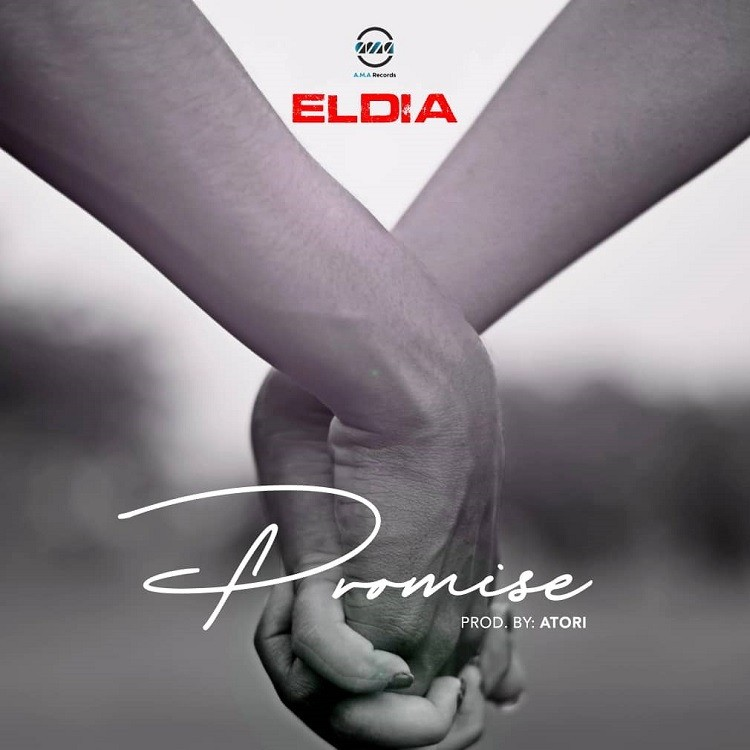 Promise - Eldia