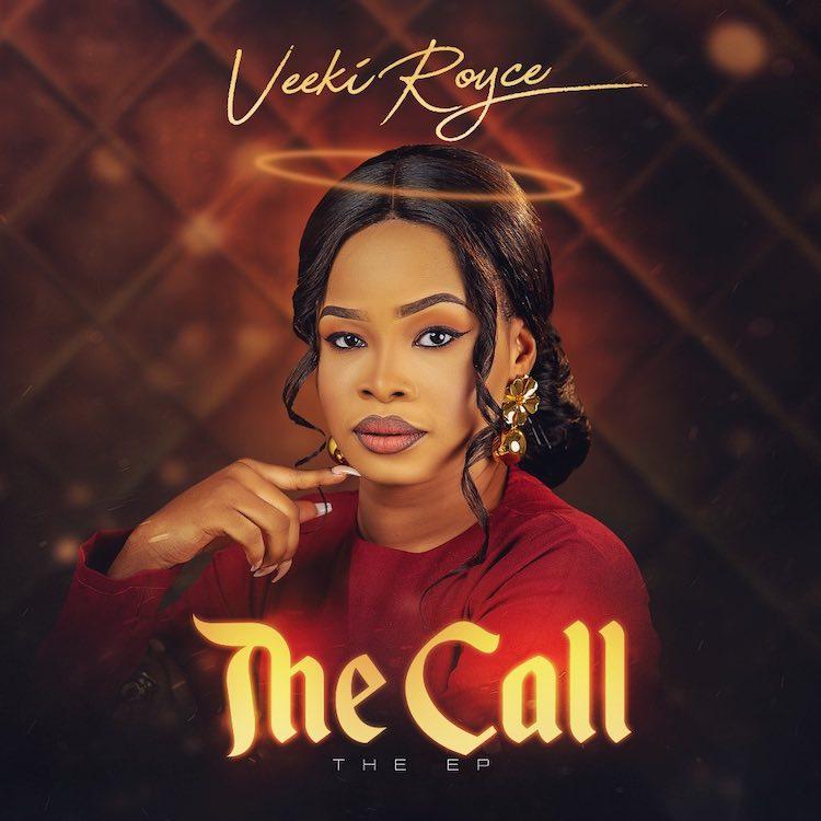The Call – Veeki Royce