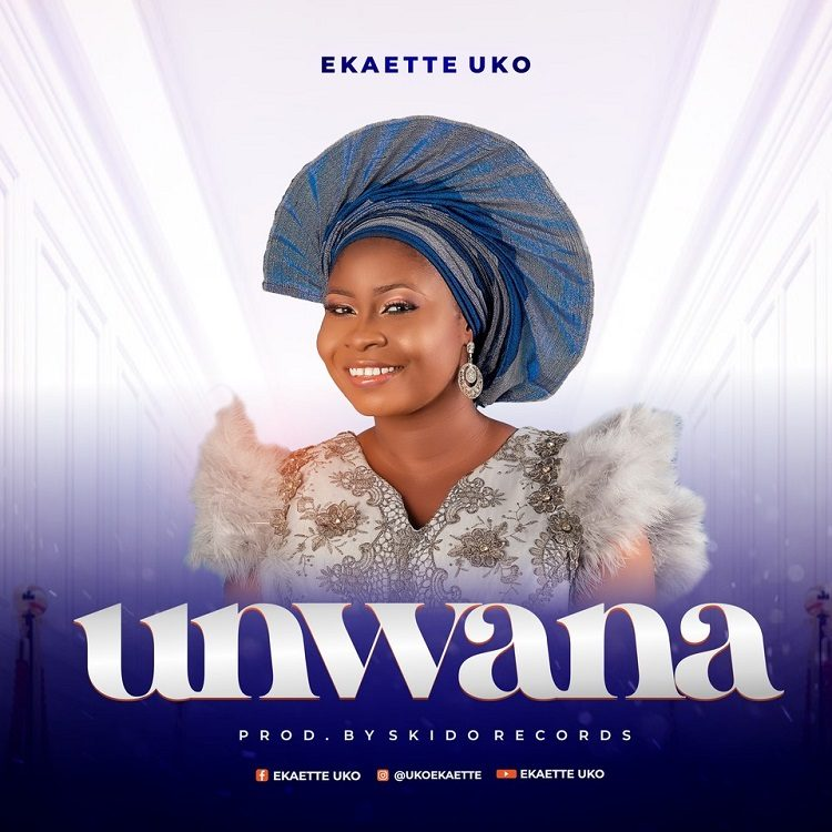 Unwana - Ekaette Uko