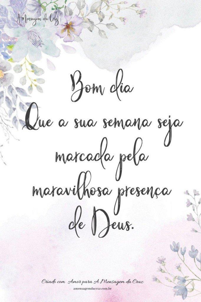 Mensagem-Evangelica-Para-WhatsApp-maravilhosa-presença-de-Deus