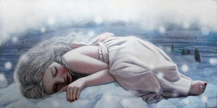 tristeza-e-fraqueza-frio