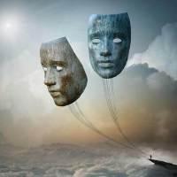 Os 8 tipos de personalidade, segundo Carl Jung