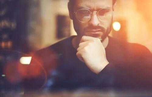 O efeito Einstellung: a dificuldade de pensar de maneira diferente
