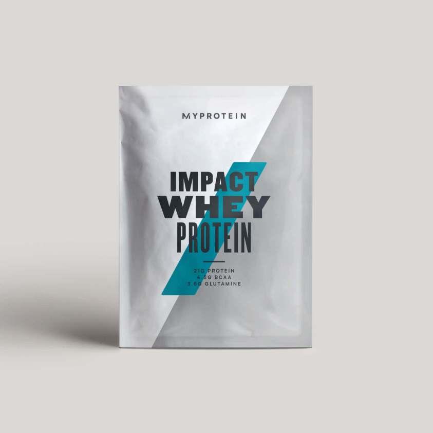impactwhey
