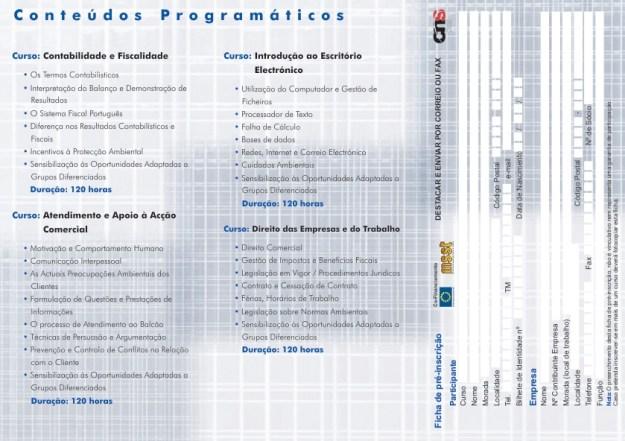 amep-folheto01