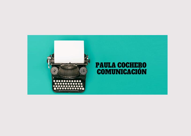 paula_perfil_6