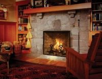 Where you can Add Fireplaces in Your House? | Amer Adnan ...