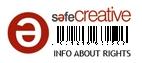 1804246665509.barcode-72.default