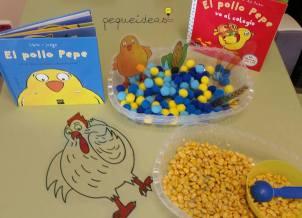 pollo-pepe-pequeideas-3