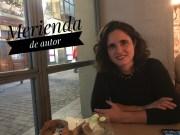 """Inma Muñoz: """"Ni con """"Chimpún"""" ni con """"Elma"""" me planteé una editorial tradicional"""""""