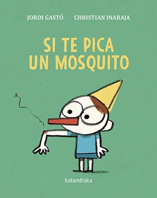 mosquito portada.indd