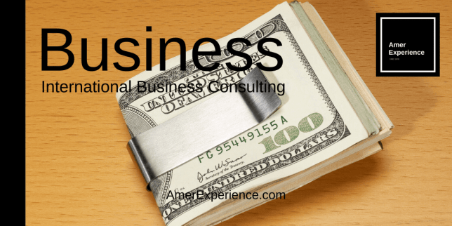 International Business Consulting 2020  Business | How To Boost Your International Business - Great Business Opportunities, Business Education and Free Downloads