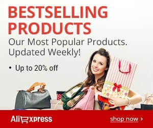 Eniten Myydyt Ali Express Shopping Best Selling Products - aliexpress español - aliexpress suomi