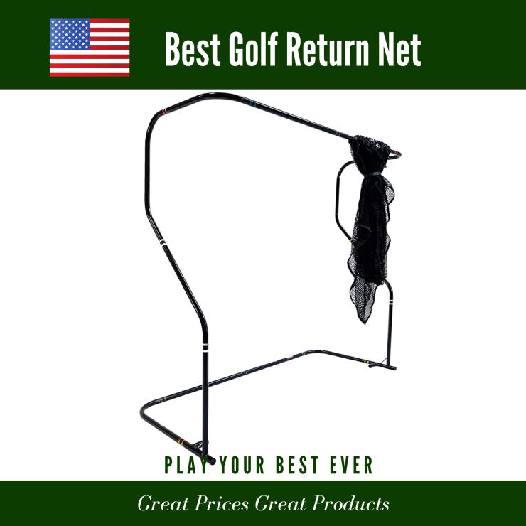Golf hitting net professional multi sport use