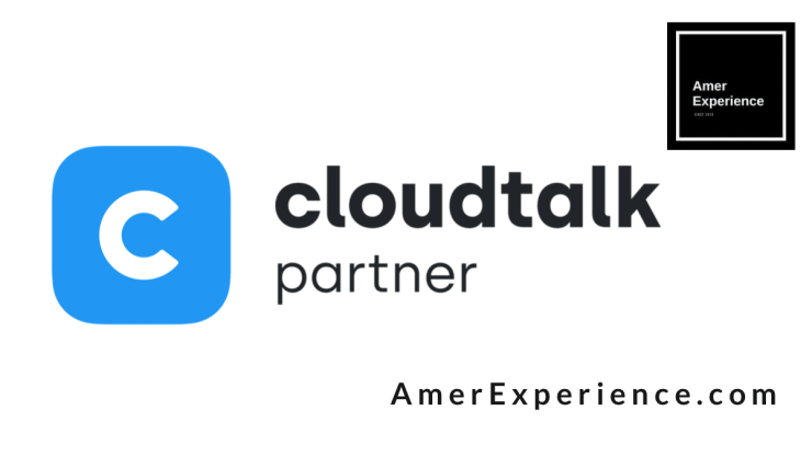 cloudtalk - Remote ready call center software in cloud