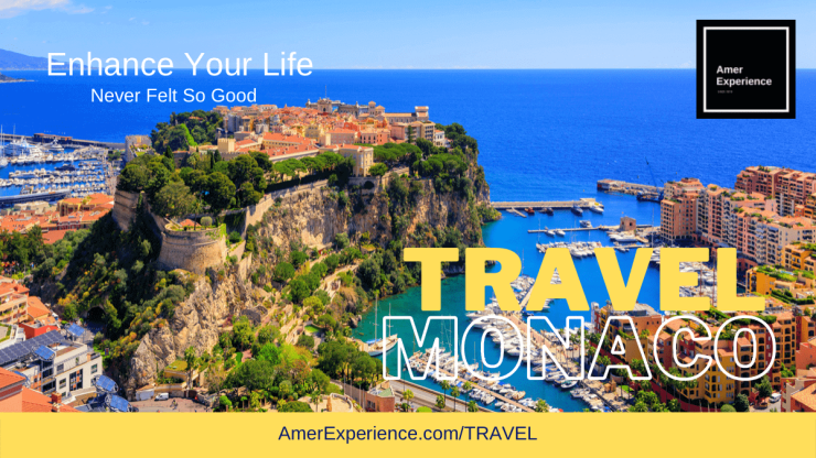 Best Things To Do In Monaco Tours Tickets Activities