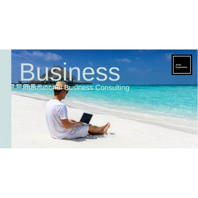 business amerexperience 1024