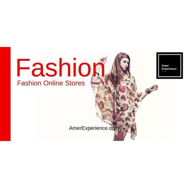 fashion amerexperience 1024