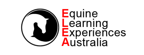 Client's We've Worked With - Equine Learning Experiences Australia