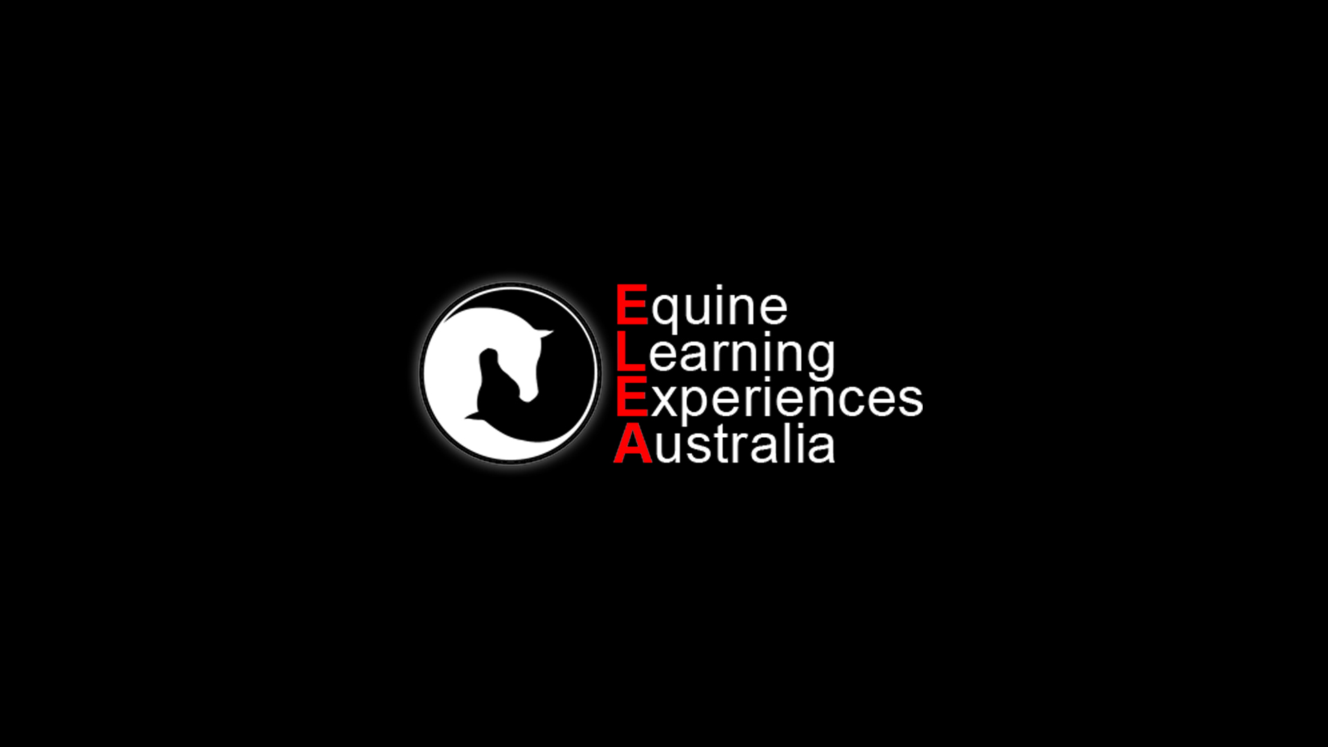 Equine Learning Experiences Australia | Case Study