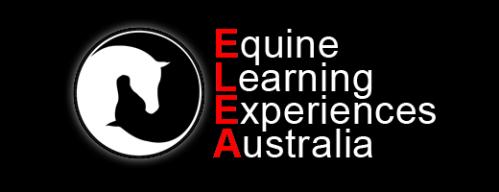 Equine Learning Experiences Australia