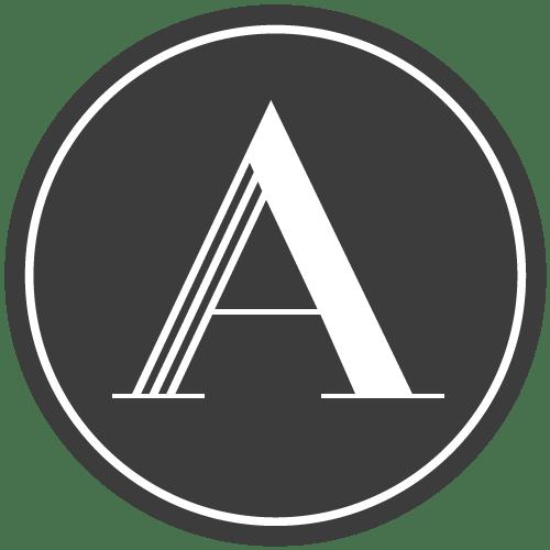 Amergin Icon