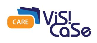 Care Management Systems | VisiCase