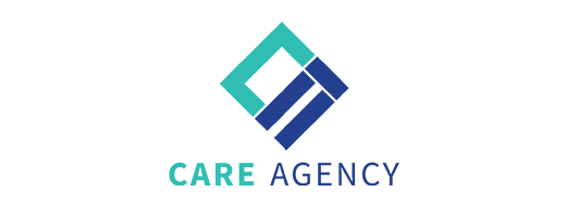 Care Agency Services