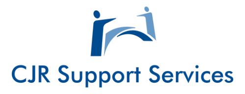 CJR Support Services