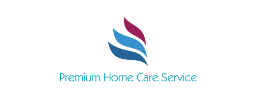 Amergin Client | Premium Home Care Service