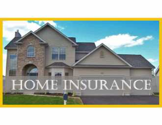Home Insurance Quote, Low Rates, Nashville, Murfreesbor