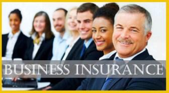 nashville, dunlap, insurance, murfreesboro, tn, commercial, business