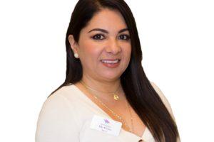 Contactenos - AmeriAgency Insurance