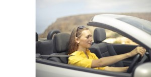 Tennessee Auto Insurance Murfreesboro TN