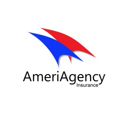 star ameriagency