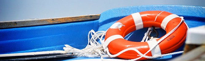 boat-timely-tips-2