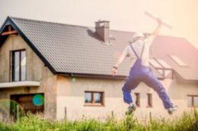 buy contractor insurance