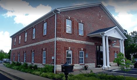 Murfreesboro Insurance Agency
