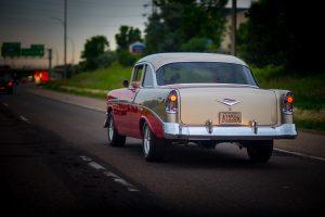 Tennessee Auto Insurance Companies