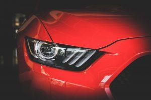 Cheap Car Insurance TN