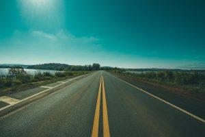 Tennessee Auto Insurance Smyrna TN