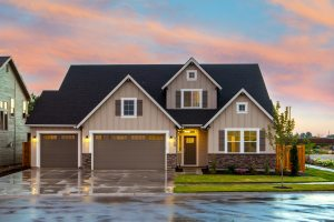 Home Insurance Quotes in Nashville TN