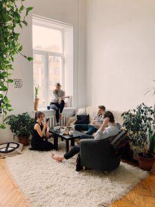 Renters Insurance For Apartments Nashville TN