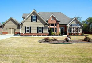 Best Home Insurance Companies In Tennessee
